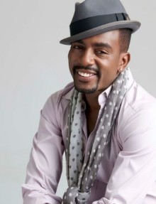 Bill bellamy se