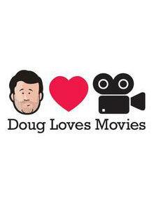Doug loves movies se