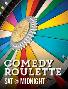 All roulette satmid se 012015