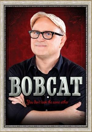 Bobcat goldthwait2