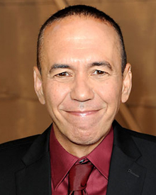 gilbert gottfried the aristocrats
