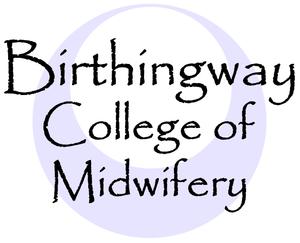 Birthingwaynewcrop 4