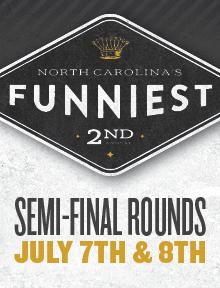 All funniest2015 semis seat 0505154