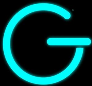 Geekg