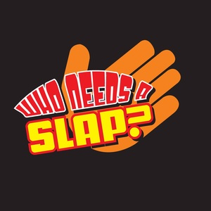 Slap revised