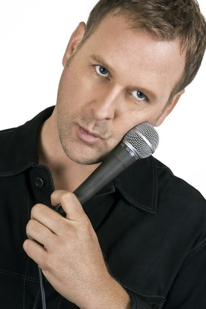 Davecoulier press1